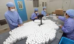 ચીનના વૈજ્ઞાનિકોનો ચોંકાવનારો દાવો : કોરોના દર વર્ષે હેરાન કરતો રહેશે, કયારેય નહીં જાય કોરોના