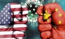 ચીને કોરોના  વાયરસનું વુહાનની લેબમાં નિર્માણ કર્યું : અમેરિકી ન્યૂઝ ચેનલનો સનસનીખેજ દાવો