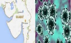 ગુજરાતમાં ૩૦૮ કોરોના પોઝિટિવ કુલ આંક ૪ હજારને પાર