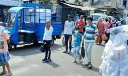 પંચમહાલ જિલ્લામાં કોરોનાના વધુ 10 પોઝિટિવ કેસ સામે આવ્યા, તંત્ર થયું દોડતું
