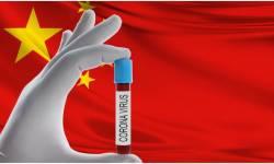 જયારે એઈડસ ફેલાયો હતો ત્યારે કોઈએ કેમ અમેરિકાને સવાલ ના કર્યો?: ચીન
