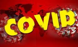 પાટણ જિલ્લામાં કોરોનાનો પ્રથમ પોઝિટિવ કેસ નોંધાતાં ખળભળાટ