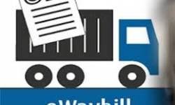 ઇ-વે બિલની વેલીડીટી ૩૧ મે સુધી લંબાવાશે