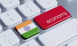 લોકડાઉન : અર્થવ્યવસ્થાને રોજનુ ૪.૬૪ અરબ ડોલરનું નુકશાન : ૨૧ દિવસમા ૯૮ અરબ ડોલરનો ફટકો