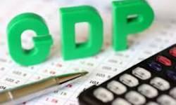 GDPના ૧૨૦ ટકાએ પહોંચશે દેવું ભારત પર દેવાનો બોજ રહેશે ઓછો