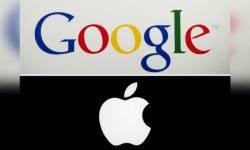 કોરોના ટ્રેકિંગ માટે કટ્ટર હરીફ Google અને Appleએ રચ્યું ગઠબંધન !