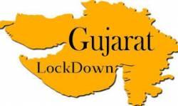 ગુજરાતના આ પાંચ જિલ્લામાં 3 મે પછી પણ નહીં મળે કોઈ છૂટછાટ કે રાહત? જાણો શું છે કારણ..