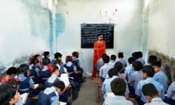 ગુજરાતની શાળાઓમાં ઉનાળુ વેકેશન જાહેર