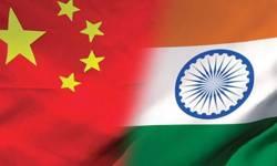 વર્ષ 2050માં ચીન અને ભારત સુપરપાવર બની જશે અમેરિકા