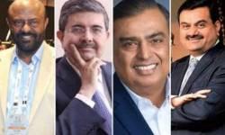 Corona: મુકેશ અંબાણીની નેટવર્થ 2 મહિનામા 28 ટકા ઘટી : અન્ય ઉદ્યોગપતિઓની હાલત પણ કફોડી