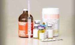 """"""" કોવિદ -19 """" : અમુક દવાઓની નિકાસ ઉપરનો પ્રતિબંધ હટી જવાની શક્યતા"""