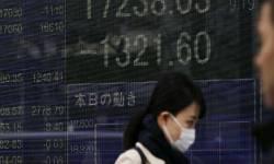 કોરોના : જીનપિંગને જાપાને આપ્યો મોટો ઝટકો, જાપાની કંપનીઓને ચીનથી ધંધો સમેટવાનો આદેશ