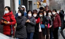 એશિયામાં કોરોના ફરી મચાવશે તબાહીનું તાંડવ : જાપાનમાં હડકંપ : એક જ દિવસમાં 500 પોઝીટીવ કેસ