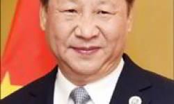 સનસની ખેજ ખુલાસો : જિનપિંગે ૭ દિવસ મૌન રહીને ચીનમાં કોરોનાને ફેલાવા દીધો