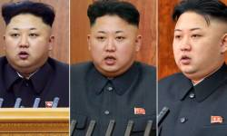 ઉત્તર કોરિયા રાજકીય કેદીઓના મૃતદેહોને ખેતરમાં ખાતર તરીકે ઉપયોગ કરે છે: પૂર્વ કેદી