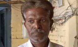 મોદી વિરુદ્ધ સોશિયલ મીડિયામાં વિવાદિત પોસ્ટ કરનાર આચાર્ય નુરમોહમ્મદ મલેકની ધરપકડ