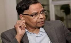 'કોરોનાના કારણે ચીનથી બહાર જશે કંપનીઓ, ભારત માટે આ છે સોનેરી તક' : અર્થશાસ્ત્રી અરવિંદ પનગઢિયા