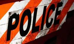 લોકડાઉન પાર્ટ 2 :કડોદરાના ઔદ્યોગિક વિસ્તારમાં તમામ જવાબદારી પોલીસના માથે