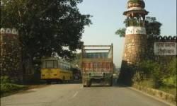 રાજસ્થાનમાં ગુજરાતીઓના પ્રવેશ પર પ્રતિબંધ, ગુજરાતની તમામ બોર્ડર સીલ