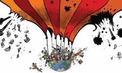 આઝાદી પછી ઈકોનોમી માટે સૌથી મોટી ઈમરજન્સી, સરકાર વિપક્ષની મદદ લેઃ રાજન