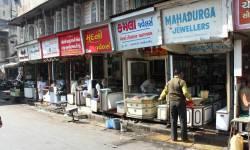 લોકડાઉનમાં વધુ છૂટછાટ : બૂકસેલર, ઇલે. રીપેરીંગ દુકાનો, ફલોરમીલ, બેકરી, મોબાઇલ રિચાર્જ કરનારા દુકાનો ખોલી શકશે