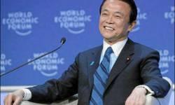 WHOનું નામ બદલીને ચાઇનીઝ હેલ્થ ઓર્ગેનાઇઝેશન રાખવું જોઈએ : જાપાનના નાયબ વડા પ્રધાન તારો સોએ