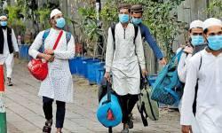તબ્લીગી કાંડ : ગુજરાતમાંથી  જમાતમાં ગયેલા 68 લોકો ગુમ, સેન્ટ્રલ એજન્સીઓ દોડતી થઈ