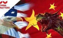 કોરોના મામલે ચીન અને અમેરિકા વચ્ચે UNSCની બેઠકમાં બબાલ