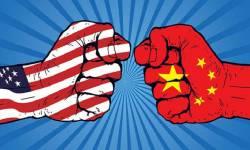 કોરોનાના જન્મદાતા ચીનને અમેરીકા ૧૨ લાખ કરોડથી પણ મોટુ બિલ ફટકારાશે