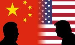 વાઇરસ ફેલાવવો આતંકી કૃત્ય સમાન : અમેરિકી સંસદમાં ચીન વિરૃદ્ધ દાવો માંડવા અંગે પ્રસ્તાવ પાસ
