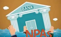 સરકારી બેન્કોની NPA 2-4% વધશેઃ BoA