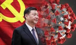 કોરોનાના 'ગુન્હેગાર' ગણાતા ચીન સામે ૬૨ દેશોનો ચક્રવ્યુહ
