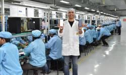 ચીન છોડી રહેલી કંપનીઓ માટે ભારત શ્રેષ્ઠ વિકલ્પ, 10 મેગા ક્લસ્ટરની યાદી તૈયાર