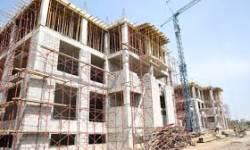 મકાનોના ભાવ આઠ મોટા શહેરોમાં એપ્રિલમાં 2-9 ટકા સુધી ઘટ્યા