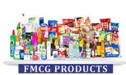 GST દર ઘટાડવાની માંગ કરતી FMCG કંપનીઓ