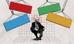 20 લાખ કરોડ રુપિયાનું પેકેજ-સુધારાઓની જીડીપી પર ખાસ અસર નહી પડે : ફોરેન ઈકોનોમિસ્ટ્સ