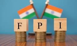 વિદેશી રોકાણકારોએ મેના પ્રથમ સપ્તાહમાં ભારતીય મૂડી બજારોમાં કુલ ૧૫,૯૫૮ કરોડનું રોકાણ કર્યું