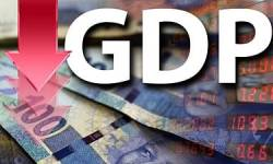 કોરોના EFFECT : રાજયોની જીડીપીને થશે 30.3 લાખ કરોડનું નુકશાન