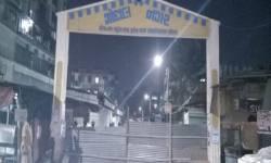 વાપીમાં રવિવારે 1 બાળકીનો રિપોર્ટ આવ્યો કોરોના પોઝિટિવ, જિલ્લામાં કુલ 9મો પોઝિટિવ કેસ