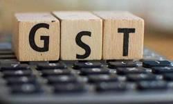સરકાર બિન આવશ્યક વસ્તુઓ પર GST દર વધારશે નહીં