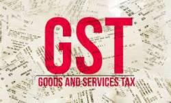 વેપારીઓને GSTમાં ઢગલાબંધ રાહતો આપવા તૈયારી