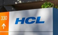 HCL ટેક્નો.નો પ્રોફિટ 23 ટકા વધ્યો, 2 ડિવિડન્ડ