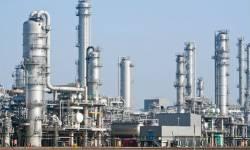 દેશના ઔદ્યોગિક ઉત્પાદનમાં માર્ચમાં 16.7 ટકાનો ધરખમ ઘટાડો