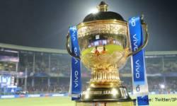 IPL રદ થાય તો BCCIને 4000 કરોડનું નુકસાન થશે