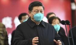 ચીનનું વધુ એક જુઠાણું : 82,919 નહીં પણ 6.40 લાખ કોરોના કેસ , 230 શહેર ભરડામાં