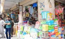 ગુજરાતમાં પ૦ હજારથી વધુ નાના વેપારીઓના ધંધા બંધ થઇ જશે