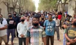 દક્ષિણ ગુજરાતના વિવિધ શહેરોના કુવૈતમાં કામ અર્થે ગયેલા 200 લોકો લોકડાઉનમાં ફસાયા