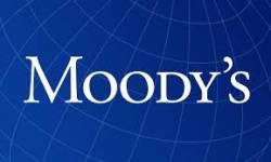કોરોનાથી ભારતીય અર્થતંત્ર બિમાર, વિકાસ દરને મરણતોલ ફટકો : MOODYS