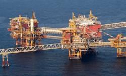 ક્રૂડમાં કડાકાથી ONGC, OILની આવક અને ક્રેડિટ મિક્સ નબળા પડશે