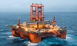 ONGC ને ગેસ બિઝનેસમાં ચાલુ વર્ષે 6000 કરોડની ખોટનો અંદાજ